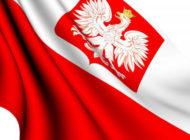 Работа в Польше – как найти и на что обратить внимание?
