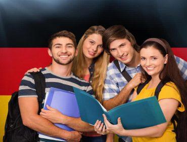 Studienkollege: как получить образование в Германии